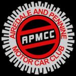 Airedale & Pennine Motor Car Club