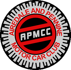 Airedale & Pennine Motor Car Club
