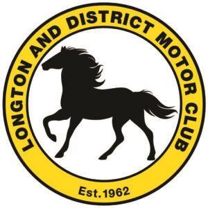 Longton & District Motor Club