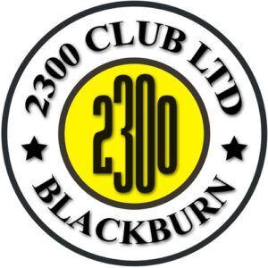 2300 Club