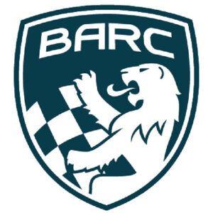 BARC (Midlands Centre)