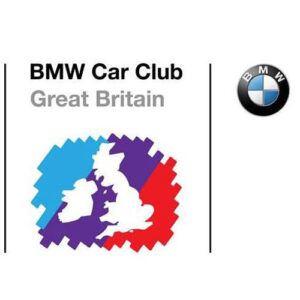 BMW Car Club (GB)
