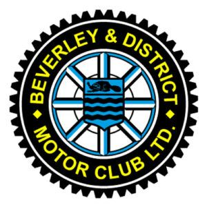 Beverley & District Motor Club