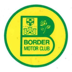 Border Motor Club