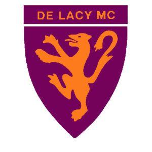 De Lacy Motor Club
