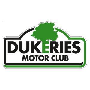 Dukeries Motor Club