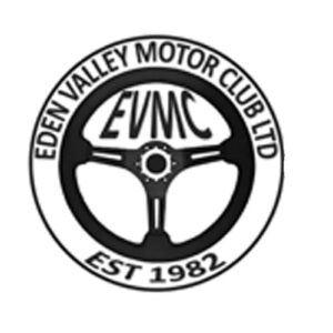 Eden Valley Motor Club