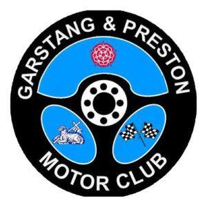Garstang & Preston Motor Club