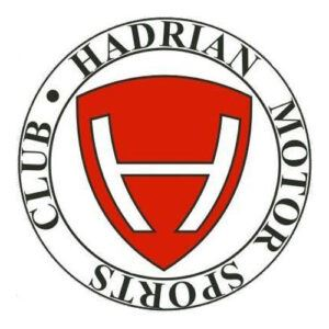 Hadrian Motor Sports