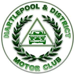 Hartlepool & District Motor Club