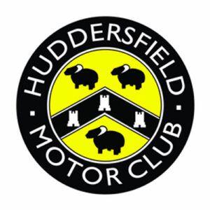 Huddersfield Motor Club