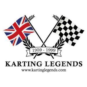 Karting Legends
