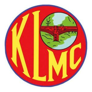 Kirkby Lonsdale Motor Club