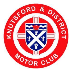Knutsford & District Motor Club