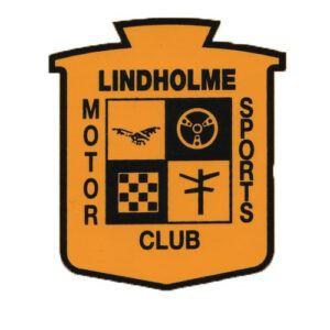 Lindholme Motor Sports Club