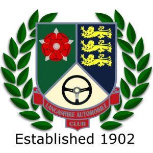 Lancashire Automobile Club
