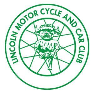 Lincoln Motor Cycle & Car Club