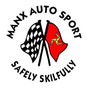 Manx Auto Sport