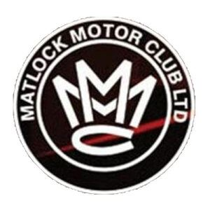 Matlock Motor Club