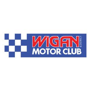 Wigan & District Motor Club