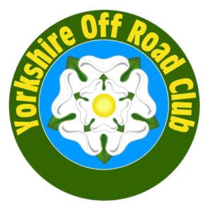 Yorkshire Off Road Club