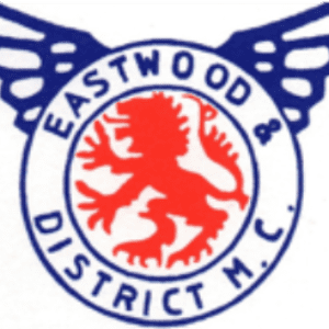 Eastwood & District Motor Club